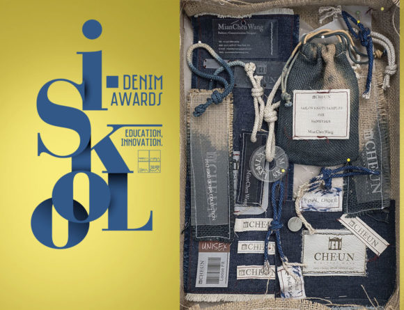 I-Skool Denim Talent Awards