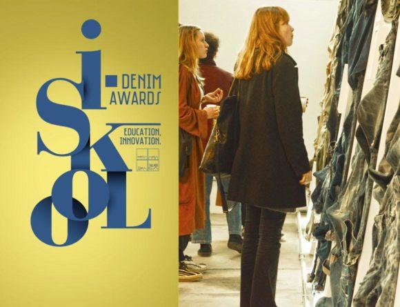 Iskool Awards17